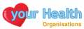 Your Health Organisations